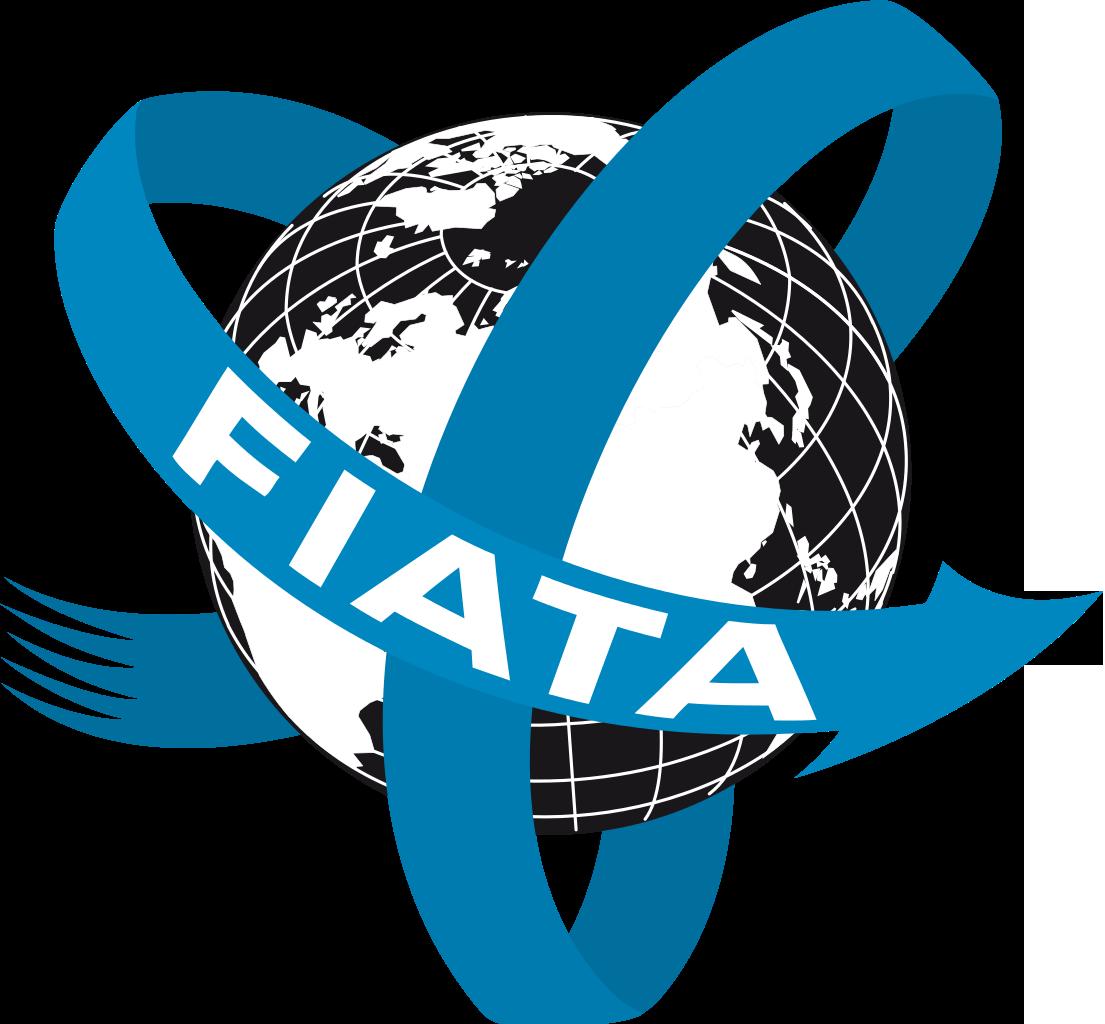 fiata_logo.png