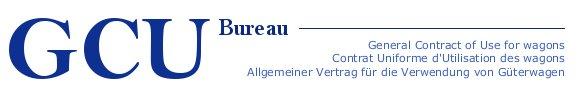 gcu-logo.jpg
