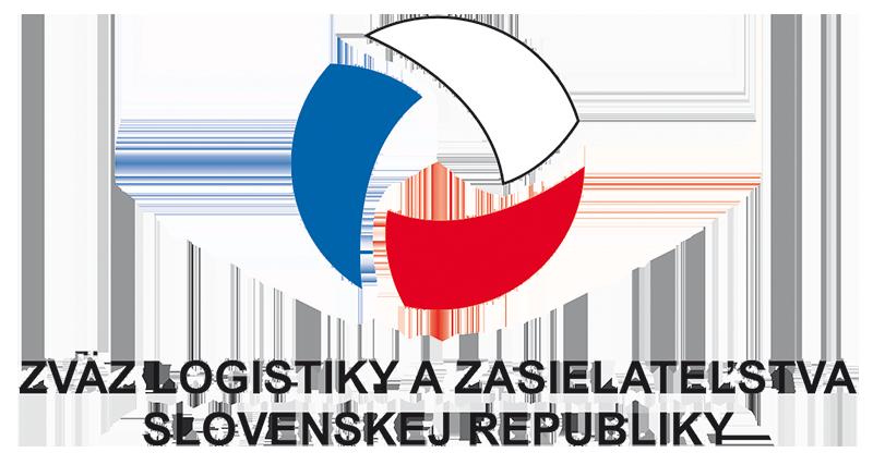 zlz-logo_male.png